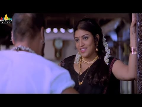 Xxx Mp4 Character Artist Uma Scenes Back To Back Telugu Movie Scenes Sri Balaji Video 3gp Sex