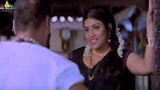 Character Artist Uma Scenes Back to Back | Telugu Movie Scenes | Sri Balaji Video