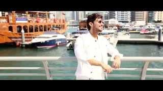 شعب اصيل - شادي شامل - UAE National Day Song