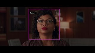 Google-backed AI measures gender bias in movies