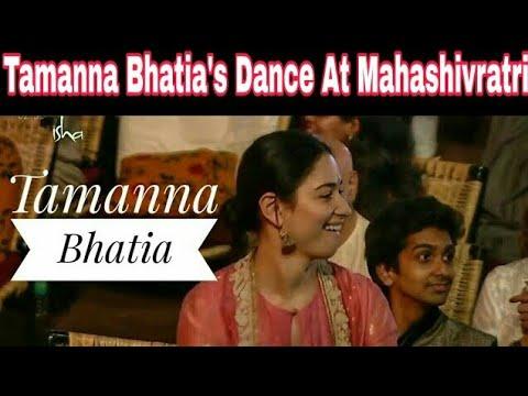 Xxx Mp4 Tamanna Bhatia Candid Dance Isha MahaShivRatri2018 ईशा महाशिवरात्रि2018 पर तमन्ना भाटिया 3gp Sex