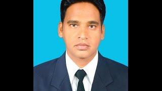 Sayeed Azad & M A Razzak Bsc Sir