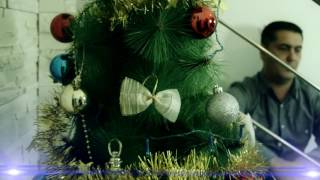 GABY DIN GIULESTI-CEL MAI DULCE FRATE-FULL HD 2017 MANELE NOI HIT