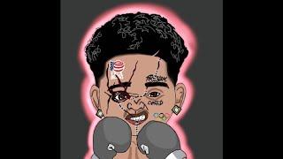 Boxing Best Anthony Problem Child Payne (white) destroy opponent in Flint Mi match
