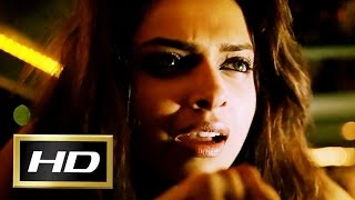 Angreji Beat Full Song HD 1080p - Cocktail - Saif Ali Khan - Deepika - Diana