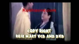bangla movie boya boho part 6