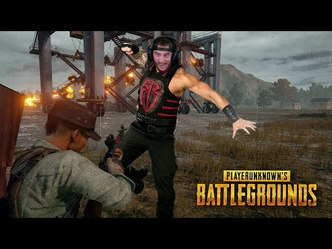 Xxx Mp4 🚩 Playerunknown S BattleGrounds Live PC Battle Royal Game Play Solo Duo Squads 🚩 3gp Sex