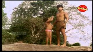 Jungle Boy Malayalam Movie Comedy Scene | Abhilasha | Malayalam Comedy Scenes