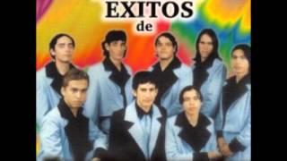 08 - Piensa En Mi - Los Continuados - Los Grandes Exitos