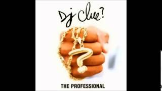 The Professional-(featuring Big Noyd and Mobb Deep)