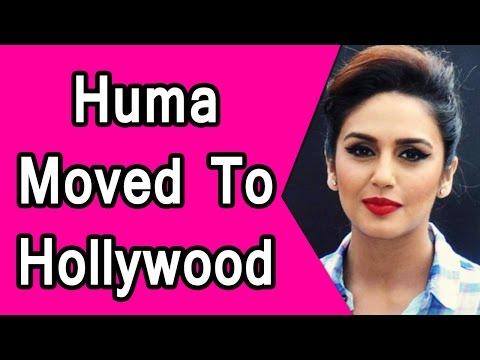 Xxx Mp4 Huma Qureshi To Play Tom Cruise's Leading Lady 3gp Sex