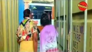 Best Actor Mammootty Hindi Dialogue In Malayalam Movie | Mammootty | Sruthi Krishnan |  Lal