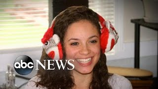 Friends, Family Stunned to Learn UNC Student Is Dead: Part 1