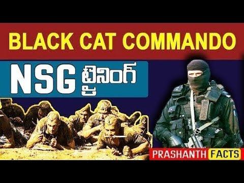 Xxx Mp4 NSG Commando Telugu NSG Commandos Training In Prashanth Facts Channel How To Become NSG India 3gp Sex