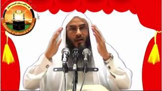 Bangla Tafsir: 003 Surah Al Imran (Part-8, Ayat 109~120) By Motiur Rahman Madani
