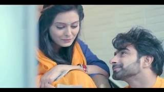 Cheep Nouko   ছিপ নৌকো   Tahsan    Kona   Valentine Special new song 2016