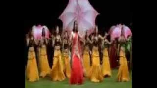 bangla new song 2014 bou didi go