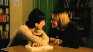 Bad Girls - NG Scene, Helen & Nikki