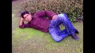 bangladeshi man m m s