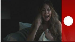 Scary Movie se moque encore du film d'horreur - cinema