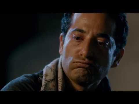 Xxx Mp4 مشهد نهاية مسلسل يونس ولد فضة للنجم عمرو سعد Younes Weld Fedda 3gp Sex