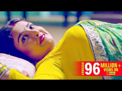 Xxx Mp4 आम्रपाली दुबे का ऐसा वीडियो जिंदगी में नहीं देखा होगा देख के आप हिल जायेंगे Aamrapali Dubey Scene 3gp Sex