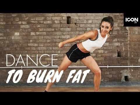Xxx Mp4 Work Out Dance To Burn Fat Danielle Peazer 3gp Sex