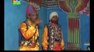 Jatra Pala Imam Hasaner Bish Pane 1