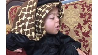 جديد يحيى الزعبي - قصف جبهات 😂 - مقاطع مضحكة