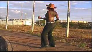 Wairuri- Sam Kinuthia