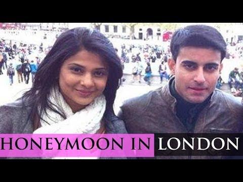 Xxx Mp4 Saras And Kumud Enjoying Honeymoon In London Saraswatichandra 3gp Sex
