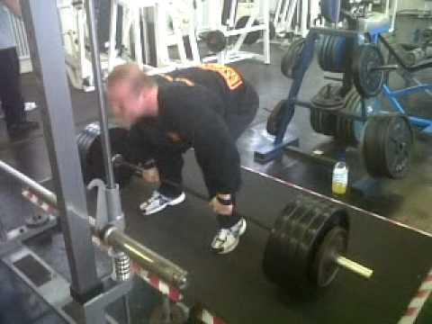Xxx Mp4 Ramsay Strachan 200kg Deadlift Gay Boy 3gp Sex