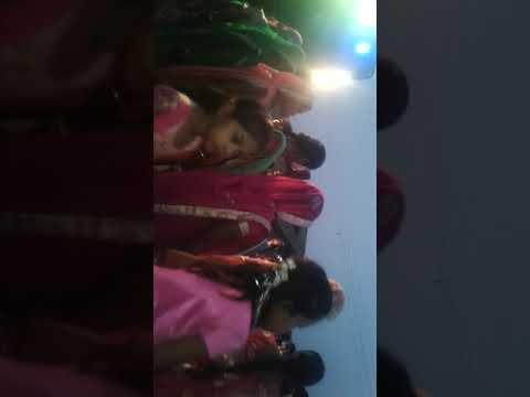 Xxx Mp4 Gujrati Tamli Dance Dahod Umesh Patel 3gp Sex