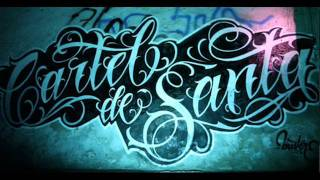 De La Calle Soy Millonario,W Corona,Cartel De Santa,Mery Dee,Big Man Video Official [HD]