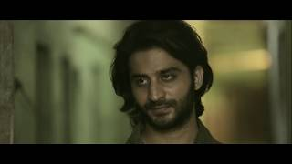 Satya 2 2013 Hindi HD