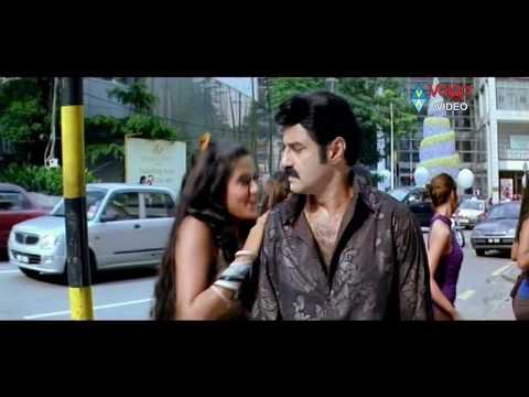 Mithrudu Songs - By Birthe - Balakrishna, Priyamani - HD