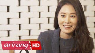 Showbiz Korea _ MOON SO-RI(문소리) BECOMES THE 1ST KOREAN ACTOR TO JUDGE AT THE VENICE INT'L FILM FEST