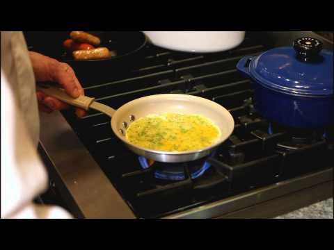 Xxx Mp4 Omelette Baveuse 3gp Sex