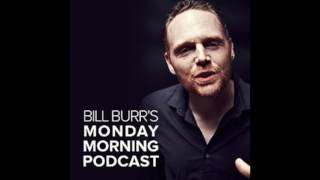 the Monday Morning Podcast 6-30-16