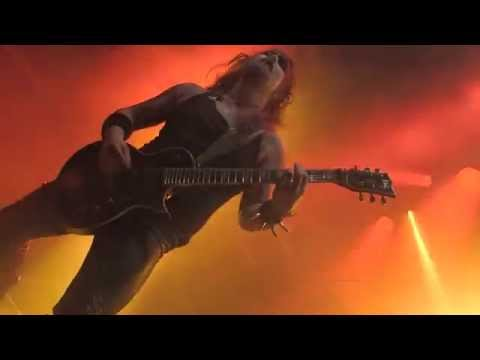 Download Abbath - Tyrants - live at Meh Suff! Metal Festival 2015