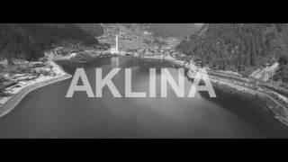 Faruk DEMİREL ✘ SAHTE 2 (Lyrics Video/2016) #sahte2