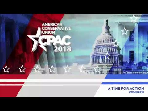 Xxx Mp4 CPAC 2018 Live Stream Day 1 3gp Sex