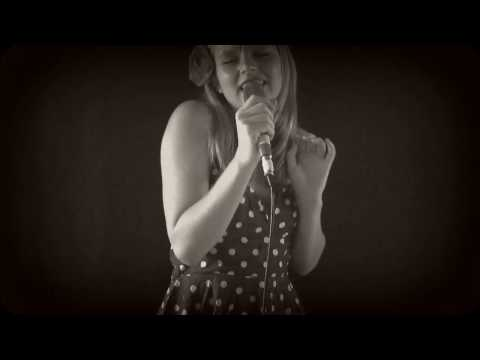 Xxx Mp4 Dream A Little Dream Of Me Cover Annabelle Hift 3gp Sex