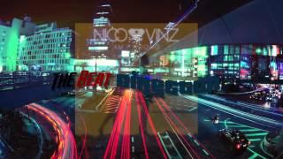 Nico & Vinz - Am I Wrong (DASCH Club Remix)
