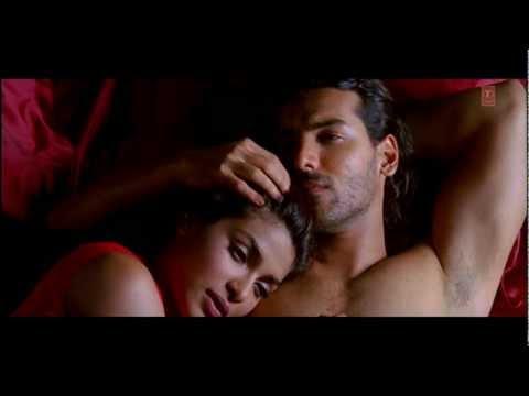 Xxx Mp4 Tera Hi Karam Full Song Karam John Abraham Priyanka Chopra 3gp Sex