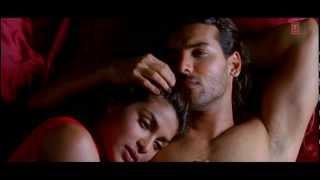 Tera Hi Karam Full Song | Karam | John Abraham, Priyanka Chopra