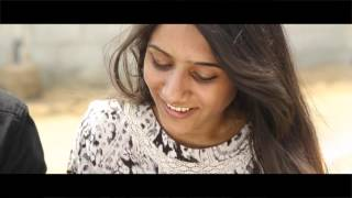 ennai kollathey song covered by navin