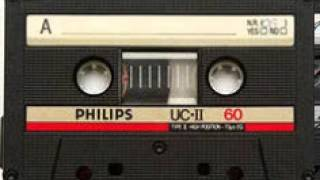 88 chek - Beatbox instrumental