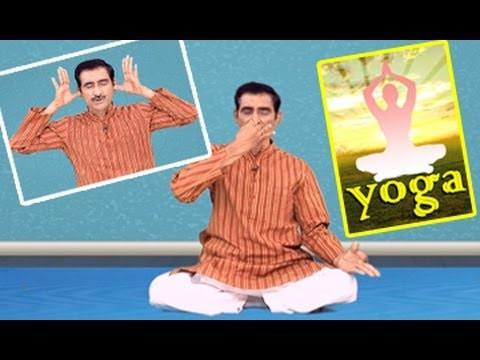 Yoga For Dhyanam Free Your Mind with Meditation By Dr. C.V. Rao