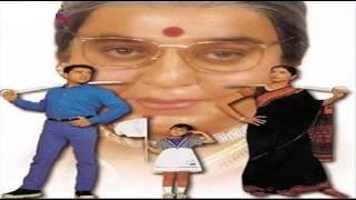 Chim Chimni - Udit Narayan